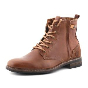 נעלי בולבוקסר לגברים Bullboxer Millard - חום
