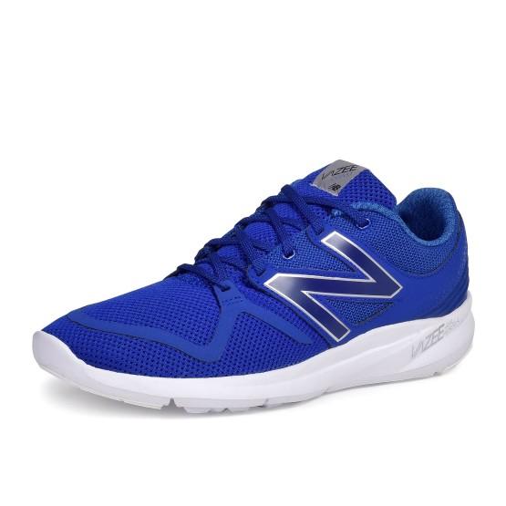 מוצרי ניו באלאנס לגברים New Balance Vazee Coast - כחול