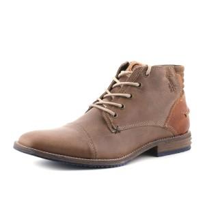 נעלי בולבוקסר לגברים Bullboxer Warren - חום