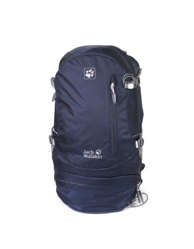 נעלי Jack Wolfskin לנשים Jack Wolfskin ACS Hike 22 Pack - כחול כהה