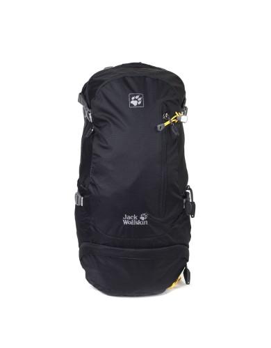 נעלי Jack Wolfskin לנשים Jack Wolfskin ACS Hike 24 Pack - שחור