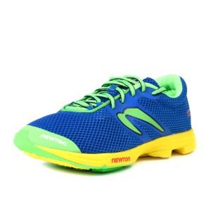 נעלי ניוטון לנשים Newton Distance Elite - כחול