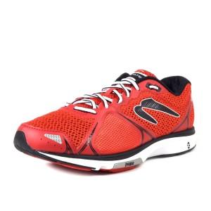 נעלי ניוטון לגברים Newton Fate II - אדום