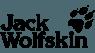 Jack_Wolfskin (1)