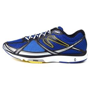 נעלי ניוטון לגברים Newton Kismet II - כחול