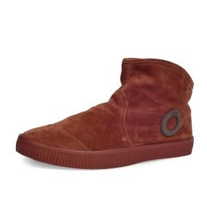 נעלי Aro לנשים Aro Noelle 3380 - חום
