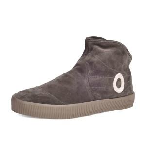 נעלי Aro לנשים Aro Noelle 3380 - אפור