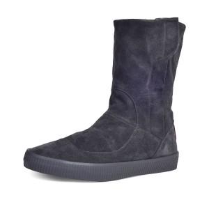 נעלי Aro לנשים Aro Noelle 3401 - אפור כהה