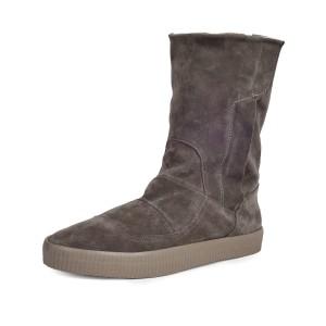 נעלי Aro לנשים Aro Noelle 3401 - אפור