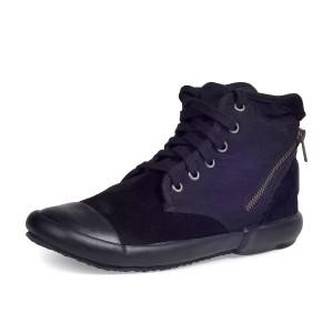 נעלי Aro לנשים Aro Oana 3443 - שחור