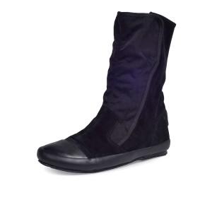 נעלי Aro לנשים Aro Oana 3444 - שחור