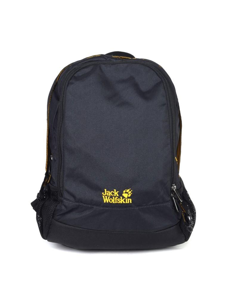 נעלי Jack Wolfskin לנשים Jack Wolfskin Perfect Day - שחור