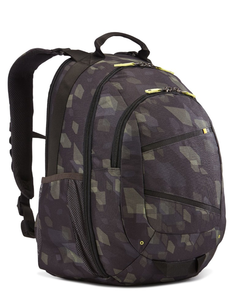 נעלי Case Logic לנשים Case Logic Berkeley II Backpack - שחור