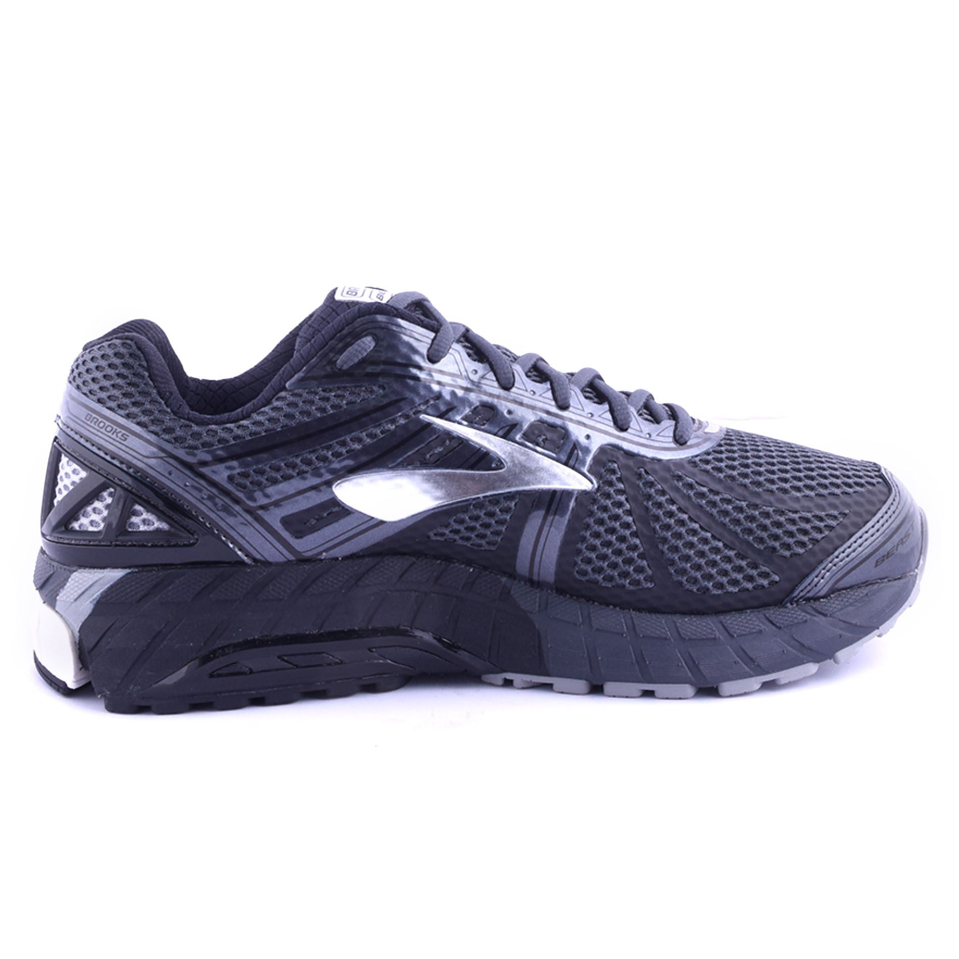 Shop the largest selection of Men's Water Shoes at the web's most popular swim shop. Free Shipping on $49+. Low Price Guarantee. + Brands. 24/7 Customer Service.