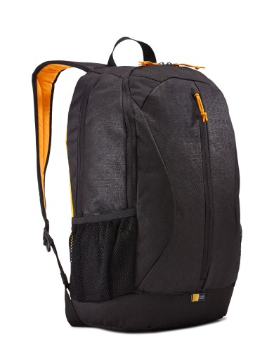 מוצרי Case Logic לנשים Case Logic Ibira Backpack - שחור