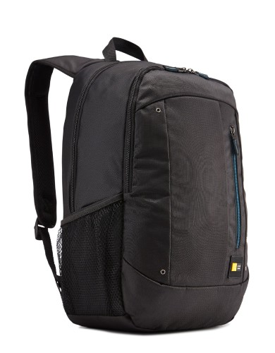 מוצרי Case Logic לנשים Case Logic Jaunt Backpack - שחור