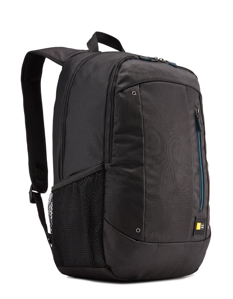 מוצרי Case Logic לנשים Case Logic Jaunt Backpack - שחור
