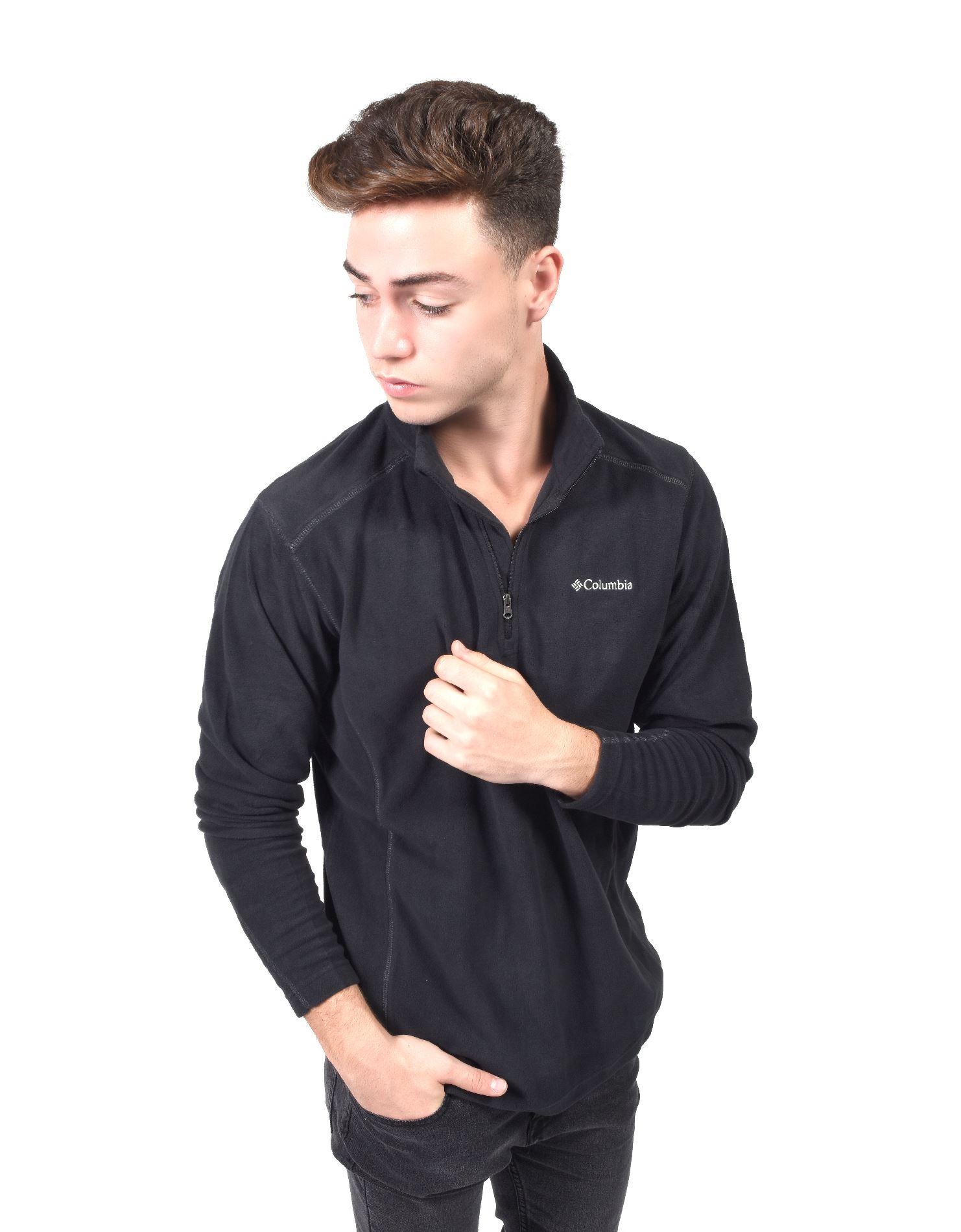 klamath men Shop klamath men's clothing from cafepress find great designs on t-shirts, hoodies, pajamas, sweatshirts, boxer shorts and more free returns 100% satisfaction guarantee fast shipping.