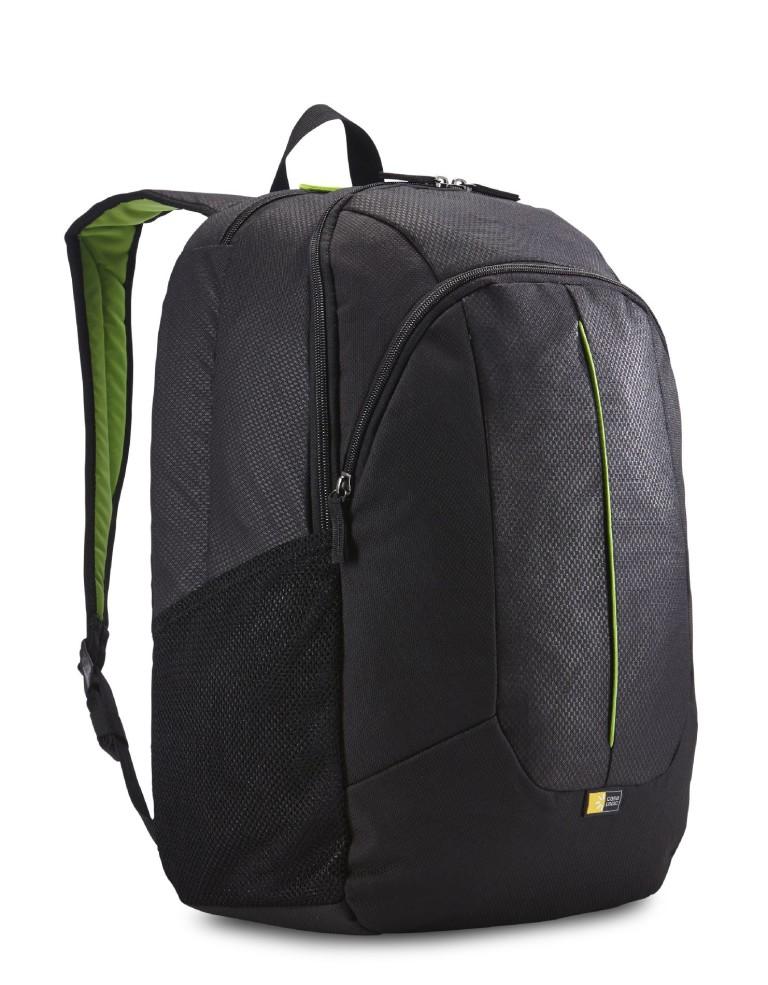 מוצרי Case Logic לנשים Case Logic Prevailer Backpack - שחור