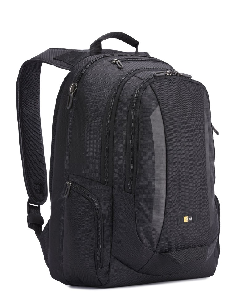 מוצרי Case Logic לנשים Case Logic 15.6Inch Laptop Backpack - שחור