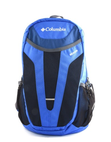 מוצרי קולומביה לנשים Columbia Beacon Daypack - כחול