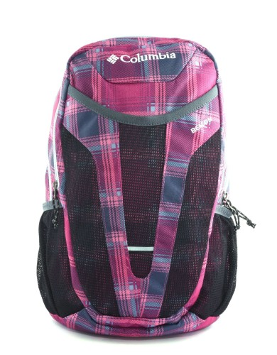 נעלי קולומביה לנשים Columbia Beacon Daypack - ורוד/כחול