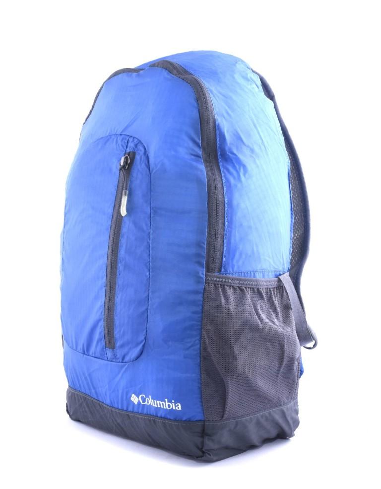 נעלי קולומביה לנשים Columbia Flatpak Backpack - כחול
