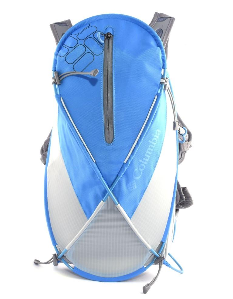 מוצרי קולומביה לנשים Columbia Mobex Float AR Backpack - תכלת