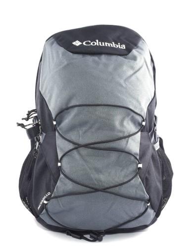 מוצרי קולומביה לנשים Columbia Packadillo Daypack - שחור/אפור