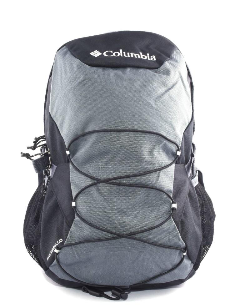 נעלי קולומביה לנשים Columbia Packadillo Daypack - שחור/אפור