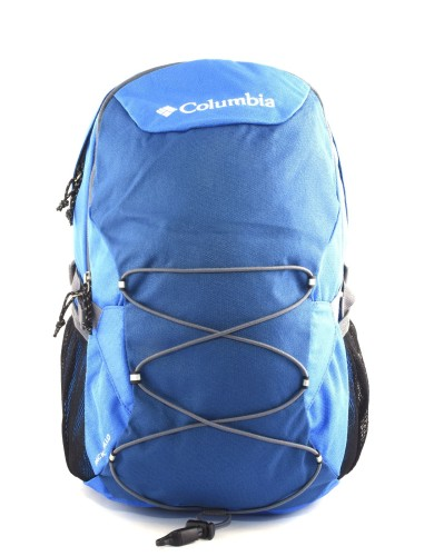 מוצרי קולומביה לנשים Columbia Packadillo Daypack - כחול