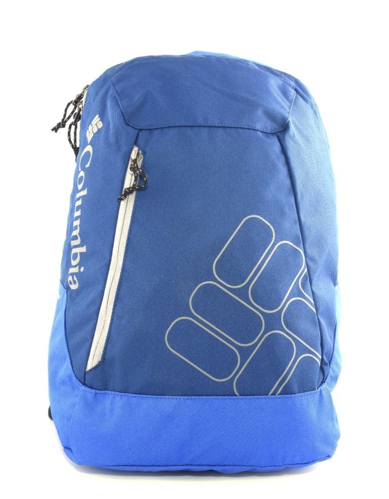 מוצרי קולומביה לנשים Columbia Quickdraw Daypack - כחול