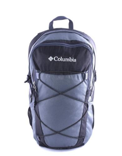 מוצרי קולומביה לנשים Columbia Remote Access 25 - שחור/אפור