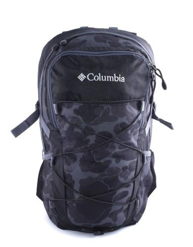 מוצרי קולומביה לנשים Columbia Remote Access 25 - שחור