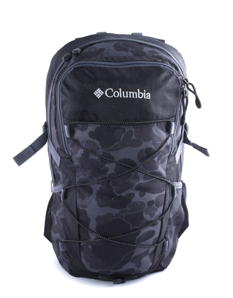 נעלי קולומביה לנשים Columbia Remote Access 25 - שחור