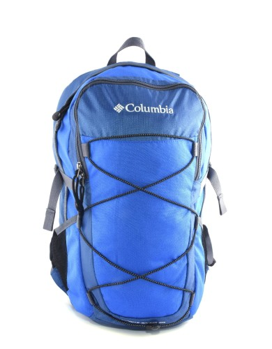 נעלי קולומביה לנשים Columbia Remote Access 25 - כחול