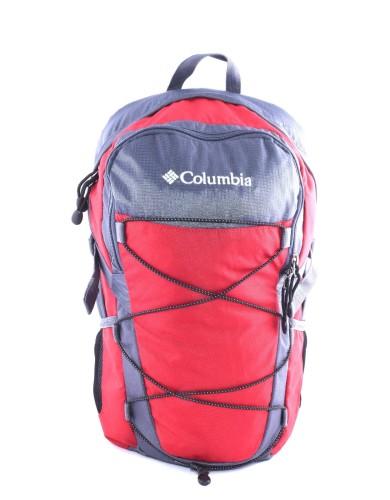 נעלי קולומביה לנשים Columbia Remote Access 25 - אדום