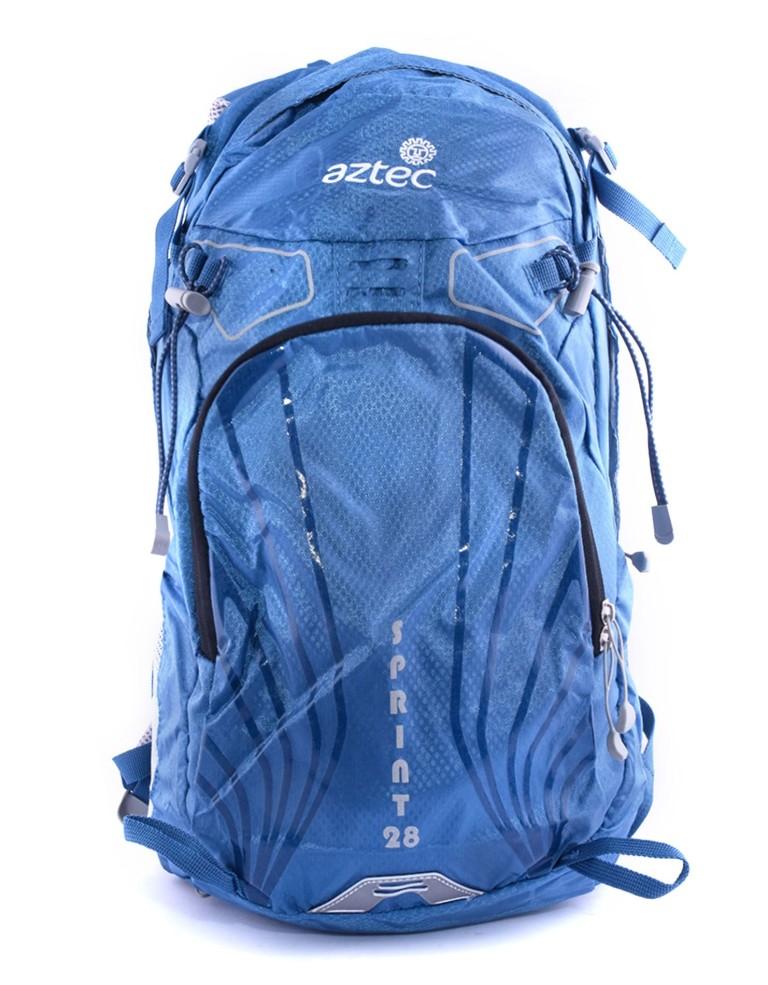 מוצרי אצטק לנשים Aztec Sprint 28 - כחול