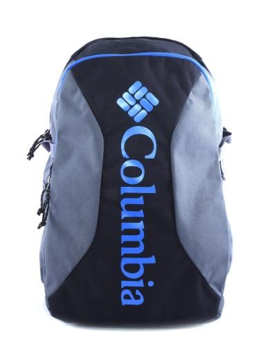 נעלי קולומביה לנשים Columbia Windward Daypack - שחור/אפור