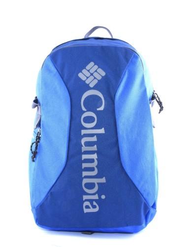 מוצרי קולומביה לנשים Columbia Windward Daypack - כחול