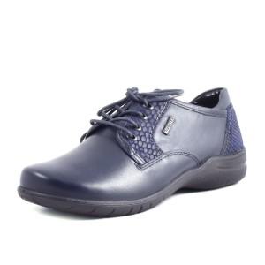 נעלי Josef Seibel לנשים Josef Seibel Fabienne 29 - כחול כהה