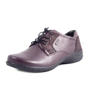 נעלי Josef Seibel לנשים Josef Seibel Fabienne 29 - בורדו
