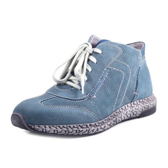 נעלי Josef Seibel לנשים Josef Seibel Lia 03 - תכלת