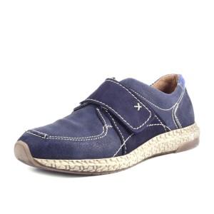 נעלי Josef Seibel לנשים Josef Seibel Lia 07 - כחול