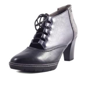 נעלי Be Natural לנשים Be Natural Opal - שחור