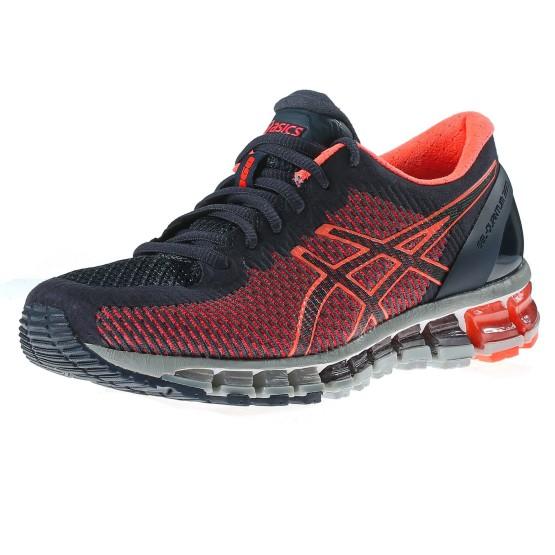נעלי אסיקס לנשים Asics Gel-Quantum 360 CM - ורוד/שחור