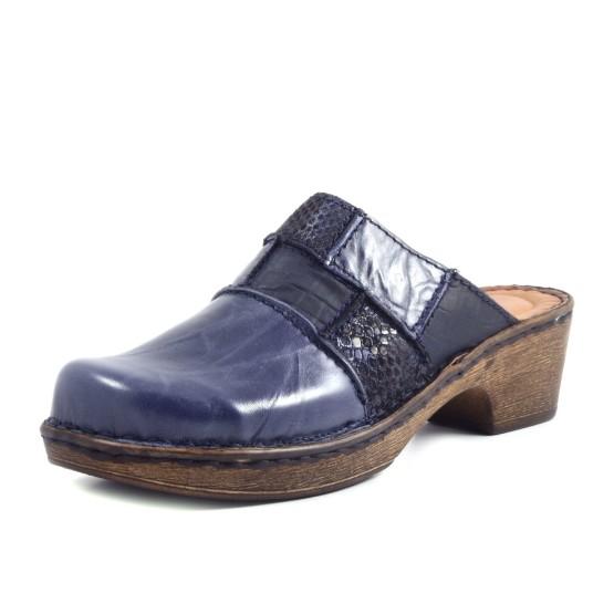 נעלי Josef Seibel לנשים Josef Seibel Rebecca 33 - כחול