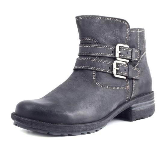 נעלי Josef Seibel לנשים Josef Seibel Sandra 26 - שחור