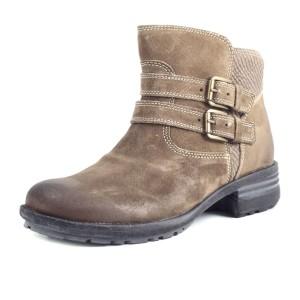 נעלי Josef Seibel לנשים Josef Seibel Sandra 26 - חום