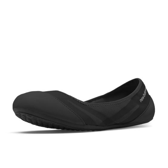 מוצרי ניו באלאנס לנשים New Balance WL118 - שחור